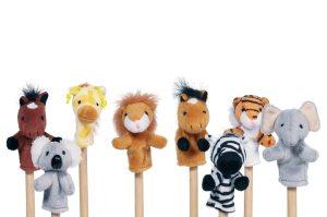 marionnettes-doigt-animaux
